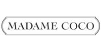 MADAME-COCO